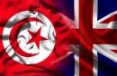 tunis_britagne-640x405