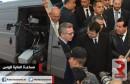 tunisie_allmagne