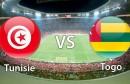 tunisie_vs-togo