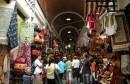 أحد-أسواق-تونس-العتيقة-640x411