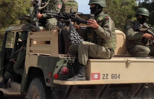الجيش-640x411