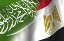 السعودية-مصر