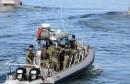 جيش البحر تونس  armee mer tunisie