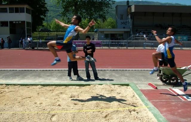 athle_bac sport