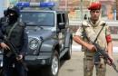 egypte-police-soldat_0