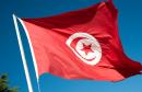 flag_tunisie2015-640x405