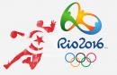 handball-rio-2016