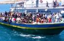 italia_respingimenti immigrent   immigration  مهاجرين