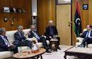 jose-antonio-bordallo-peter-millet-et-antoine-sivan-recus-par-le-vice-premier-ministtre-libyen-ahmad-meitig-le-14-avril-2016-a-tripoli_5581479 (1)