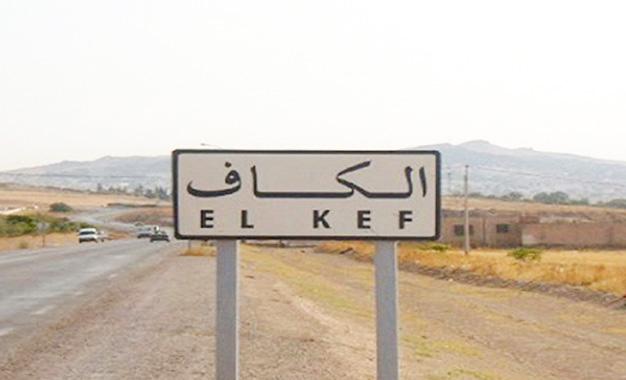 le-kef