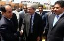 le-ministre-italien-des-affaires-etrangeres-paolo-gentiloni-_2582694