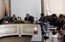 حكومة الإنقاذ الوطني المعلنة من جانب واحد في ليبيا تتنحى