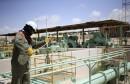 المؤسسة الوطنية للنفط: حكومة شرق ليبيا حاولت تصدير 650 ألف برميل نفط