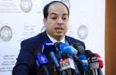 حكومة الوفاق الليبية تقول إنها ستبدأ في الانتقال لمقار الوزارات