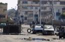 محكمة مصرية تعاقب 20 بالسجن المؤبد في قضية عنف بمدينة بورسعيد