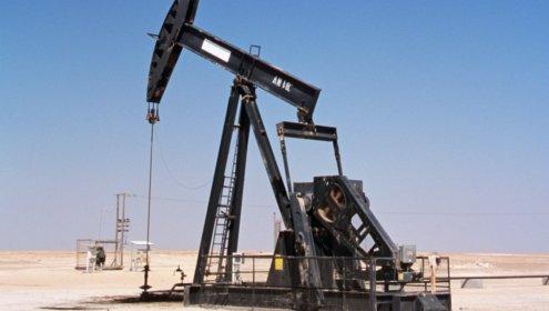 tunisia oil  petrole بيترول