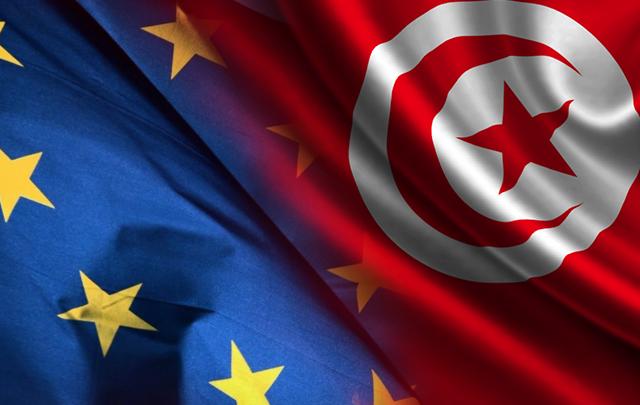 tunisie_europ-640x405
