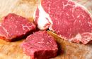 viande-boeuf  لحم بقري