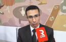 المدير  العام للطاقة رضا بوزوادة