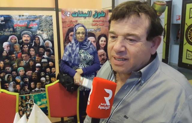 محمد شاكر قبض