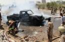 160504080014_yemen_conflict_640x360_reuters_nocredit
