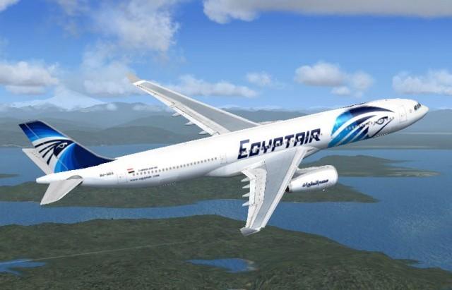 EgyptAir-plane-