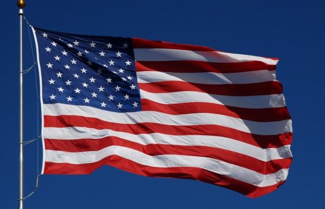 american-flag-usa_603989