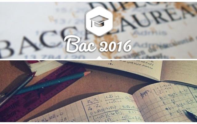 bac2016-640x405