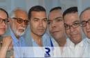 ندوة الثقافية : اعلاميون و باحثون يطرحون موضوع  » الاعلام الثقافي و افاقه  في تونس  »