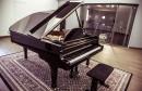 enregistrement-piano-a-queue-steinway