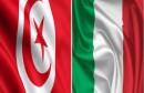 italie_tunisie_fr