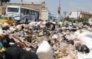 plution ville environnement municipalité  بلدية فظلات  فضلات