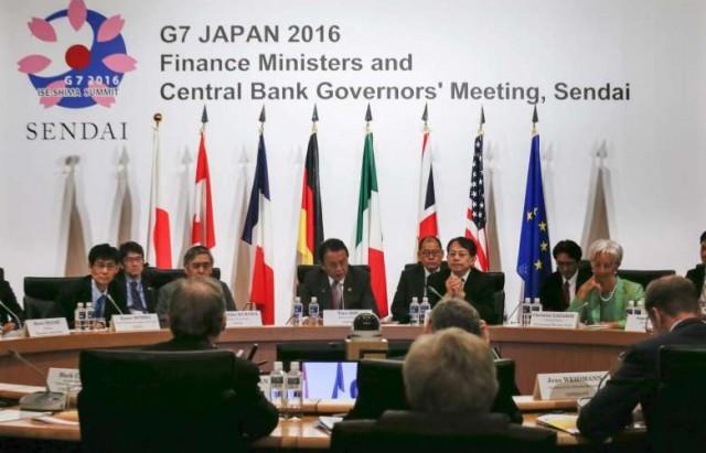 meeting21