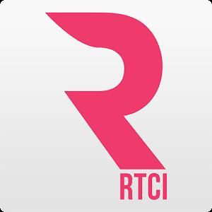 rtci2