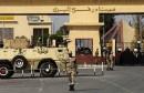السلطات المصرية تفتح معبر رفح مع قطاع غزة في الاتجاهين لأربعة أيام