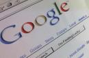 (FILE PHOTO) Google's First Quarter Profit Surges 60 Percent
