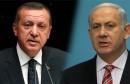 قال مسؤول بوزارة الخارجية التركية إن تركيا وقعت يوم الثلاثاء اتفاقا لإعادة العلاقات مع إسرائيل بعد شقاق دام ست سنوات مما يضفي صيغة رسمية على اتفاق أعلنه رئيسا وزراء البلدين يوم الاثنين.