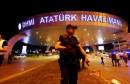 29-Istanbul-Ataturk-airport-attack