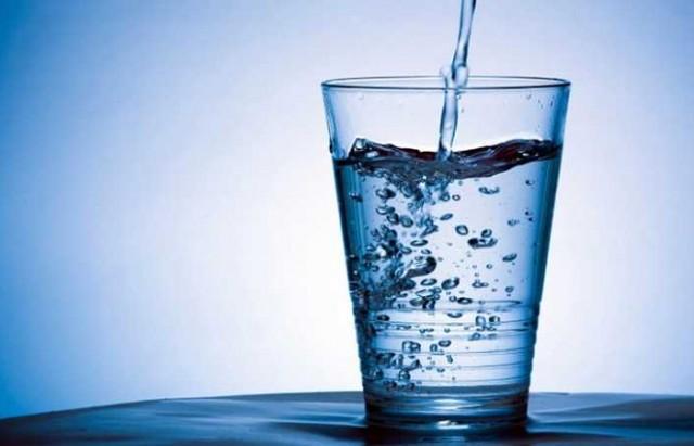 eau  ماء