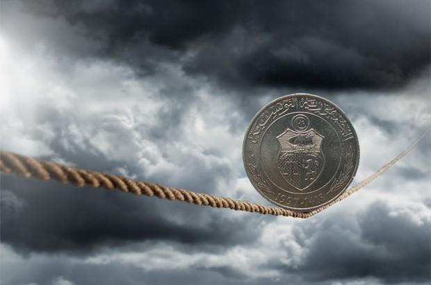 dinars  دينار