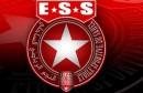 ESS-620x411