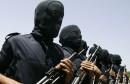 En-Algerie-les-forces-speciales-ne-negocient-pas
