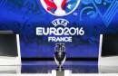 En-direct-Suivez-le-tirage-au-sort-de-l-Euro-2016