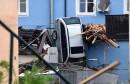 Inondations-au-moins-quatre-morts-en-Allemagne