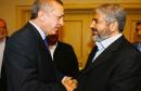 Khaled-Mechaal-Erdogan1
