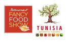Summer Fancy Food Show زيت الزيتون olive
