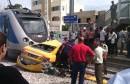 accident-Hammam-Chott
