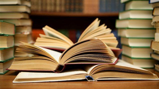 litteraire livre  كتاب