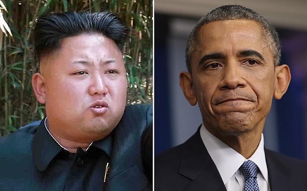 obama-kim-jong-un_3149395b