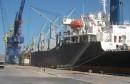port-gabes  export import